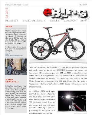 page 1 eblog by e bike company mainz. Black Bedroom Furniture Sets. Home Design Ideas